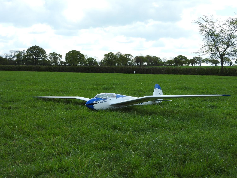 aerotow0519-2