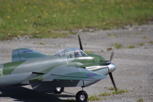 23819garys plane and stuff 388